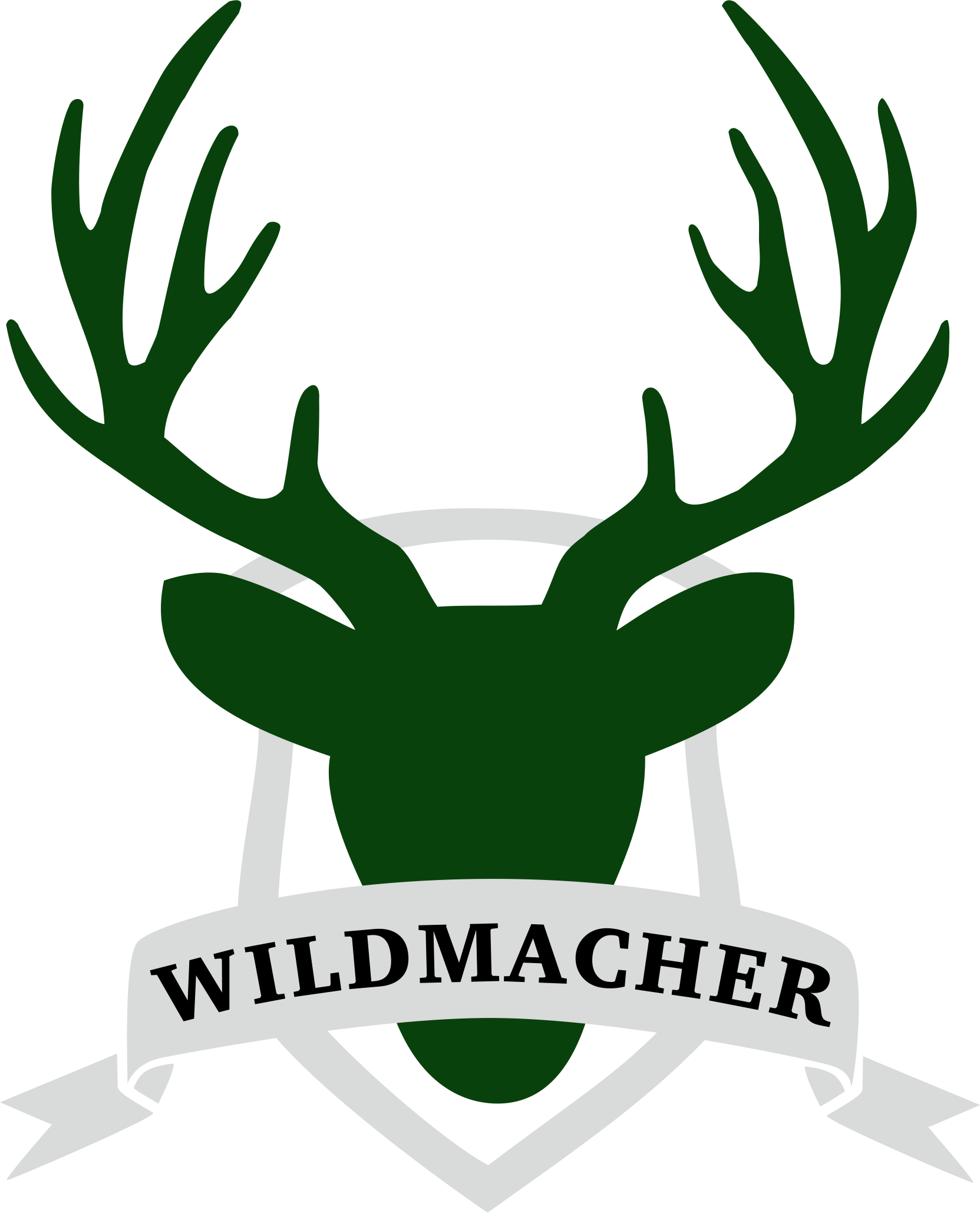 Wildmacher
